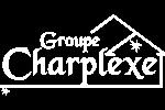 Logo Charplexe